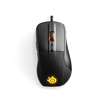 Mouse Steelseries Rival 710